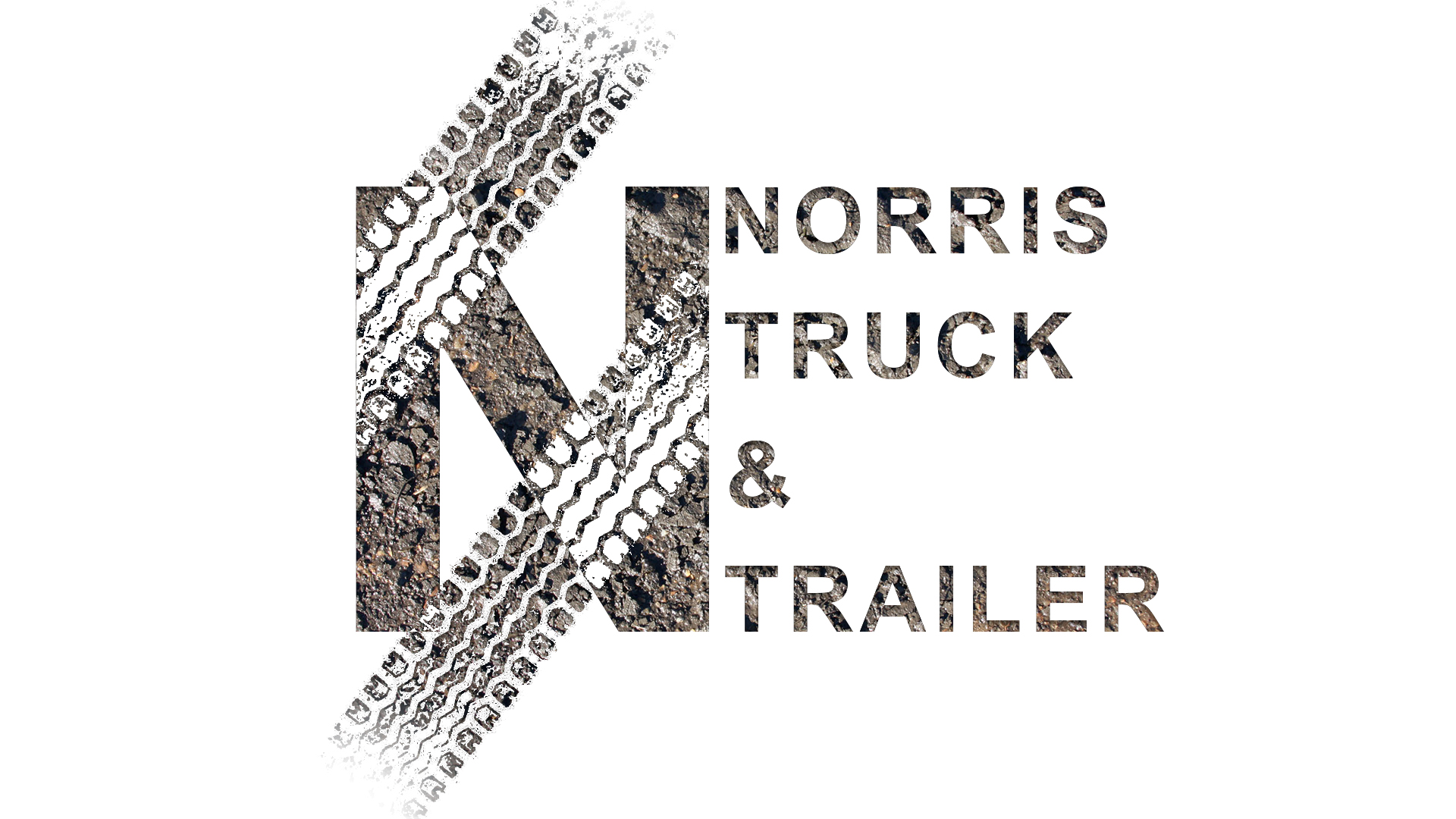 trailers  u2013 norris truck  u0026 trailer